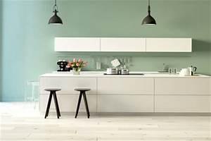Meuble Profondeur 40 Cm : quelle profondeur pour un meuble haut de cuisine cdiscount ~ Teatrodelosmanantiales.com Idées de Décoration