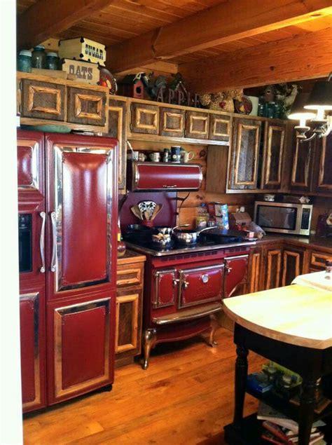 elmira stove works gimme  oven pinterest stove