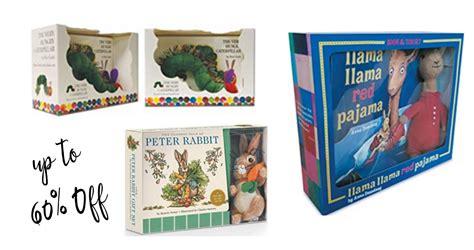 koleksi corduroy buku  beruang seharga  southern savers