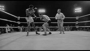 Download Boxing Grayscale Wallpaper 1920x1080   Wallpoper ...