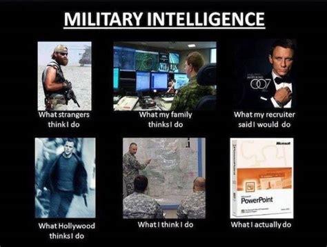 military memes   shoot    leg  pics