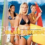 Blue Crush - Original Soundtrack | Songs, Reviews, Credits ...