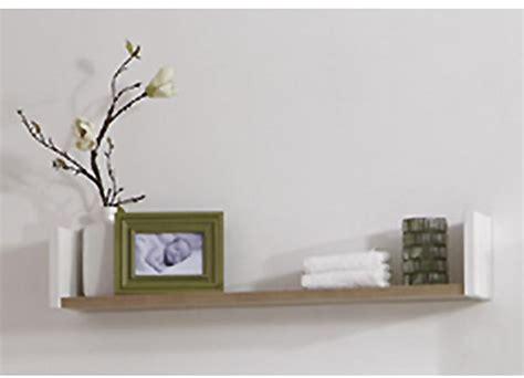 etagere pour chambre bebe etagere murale chambre bebe ikea solutions pour la
