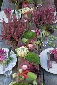 Blumen Im November : pantaleon y las decoradoras la cena de navidad ~ Lizthompson.info Haus und Dekorationen
