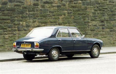 renault car 1970 file peugeot 504 saloon jpg wikipedia