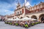 Kraków Travel