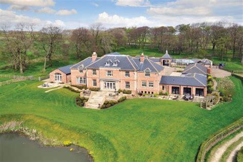millington grange estate sold farminguk news