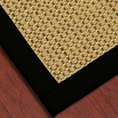 Binding Tape For Carpet Edges   Carpet Vidalondon