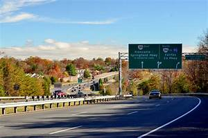 Department Organizational Chart Fairfax County Parkway Franconia Springfield Parkway
