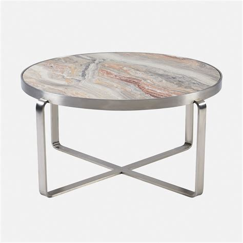 furniture payment login arabescato orobico coffee table marble styles