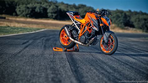 Ktm 1290 Super Duke Download Picture Wallpapers 8633 Hd