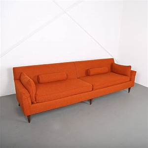 kroehler sofa 28 images rendezvous sofa value city With kroehler furniture slipcovers