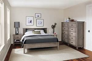 guest bedroom ideas for sophisticated look designwallscom With guest bedroom decorating ideas and pictures