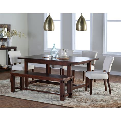 small 6 person dining new 6 person dining table 44 in home decoration ideas with