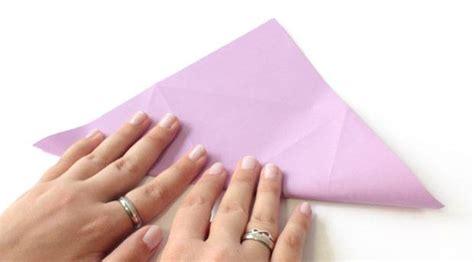 geschenkbox selber basteln anleitung anleitung geschenkbox basteln so geht s brigitte de