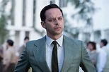 A Super Jewish Interview with Nick Kroll: The Holocaust ...