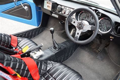 renault alpine interior renault cars news rare finds renault alpine a110 coupe