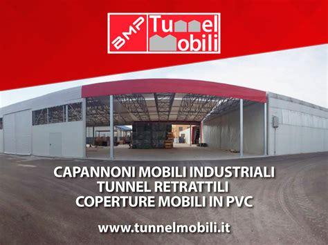 capannoni mobili capannoni mobili su ruote le coperture pvc tunnel mobili