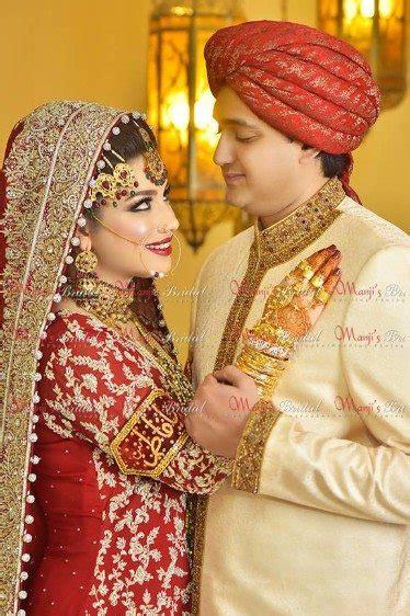 beautiful wedding shoot  actress sidra batool