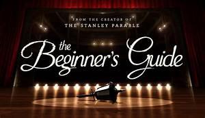 The Beginner U0026 39 S Guide Free Download  U00ab Igggames