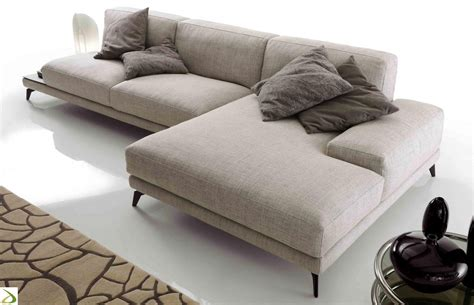 chaise longue design awesome chaise longue divano contemporary skilifts us