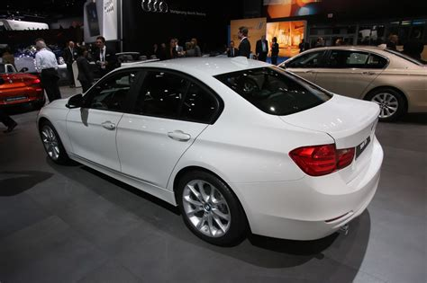 Bmw 3 Series Coupe (e21) Specs & Photos