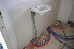 Nourrice Plomberie Per : electricit plomberie ~ Premium-room.com Idées de Décoration