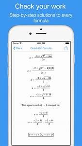 Mathkit  U2013 Math Solver  U0026 Physics Calculator