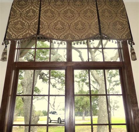 images  custom drapes  pinterest window