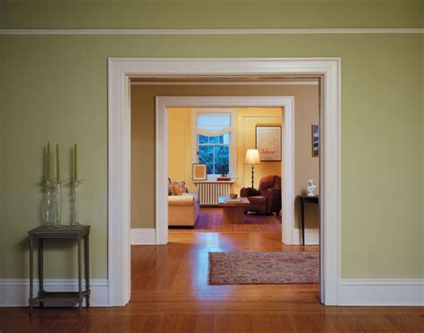 eco friendly interior house painting tips   holidays