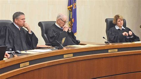 north dakota supreme court ruling offers   marsy