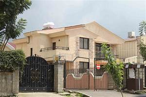 Architectural Designs Kenya - Home Deco Plans
