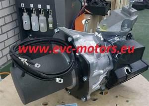 Kit Electrification Voiture : high power dldc motor electric car conversion kits ev parts accessories components buy ~ Medecine-chirurgie-esthetiques.com Avis de Voitures