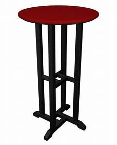 Bar Set Möbel : set bestehend aus contempo bar tisch 61 cm 4 counter hocker hdpe k ~ Sanjose-hotels-ca.com Haus und Dekorationen