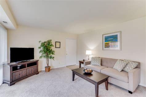 Fireside Park Apartments Rentals