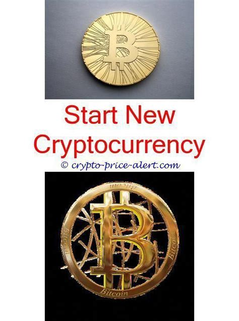 Choose how much bitcoin you want to buy. bitcoin to usd trading bitcoin reddit - bitcoin prediction ...