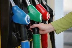 Ou Trouver Du Carburant : o trouver le carburant le moins cher europ assistance ~ Maxctalentgroup.com Avis de Voitures