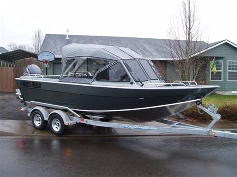 Boat Wraps Portland by Boat Painter Or Boat Wrap Www Ifish Net