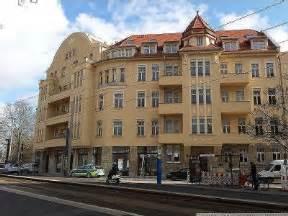 Haus Mieten Brandenburg Land by Haus Mieten In Leipziger Land