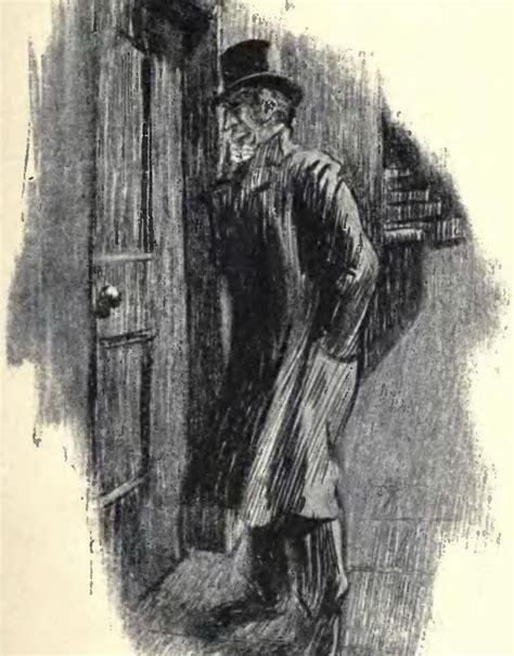 the strange of dr jekyll and mr hyde riassunto dr jekyll mr hyde response journal writework