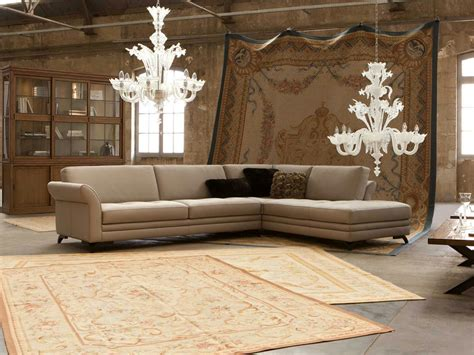 canapé tissu roche bobois 301 moved permanently