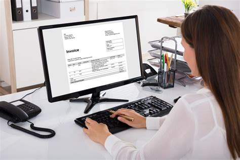 accounting software  buy
