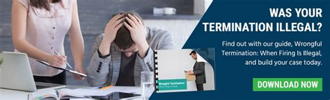 7 Steps To Dealing With Wrongful Termination In Florida. Cloud Computing Projects Types Of Journalists. Advanced Prostate Cancer Macintosh Anti Virus. Testing For Rheumatoid Arthritis. Housing Loan Interest Rate Cdma Evdo Network. Industrial Concrete Floors Detox In Hospital. Saskatoon Flowers Delivery Coffee For Asthma. Gosnold Treatment Center Reviews. What Jobs Can You Get With An Exercise Science Degree