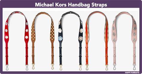 guitar straps handbag shoulder straps   designers blog   designer bags review
