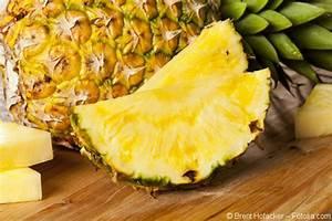 Ananas Schneiden Gerät : ananas schneiden in 7 runden zum ko sieg ~ Watch28wear.com Haus und Dekorationen
