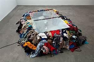 Arte Povera At Hauser  U0026 Wirth