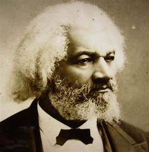 Frederick Douglass Essays thesis statement helps creative writing activities grade 5 aqa creative writing grade boundaries