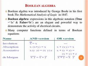 Diagrams And Truth Tables Are Equally Powerful
