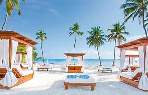 Hotel Be Live Collection Punta Cana Web Oficial Hotel en Punta Cana