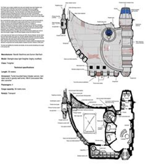 starship deck plan creator 1000 images about starship deckplans on deck